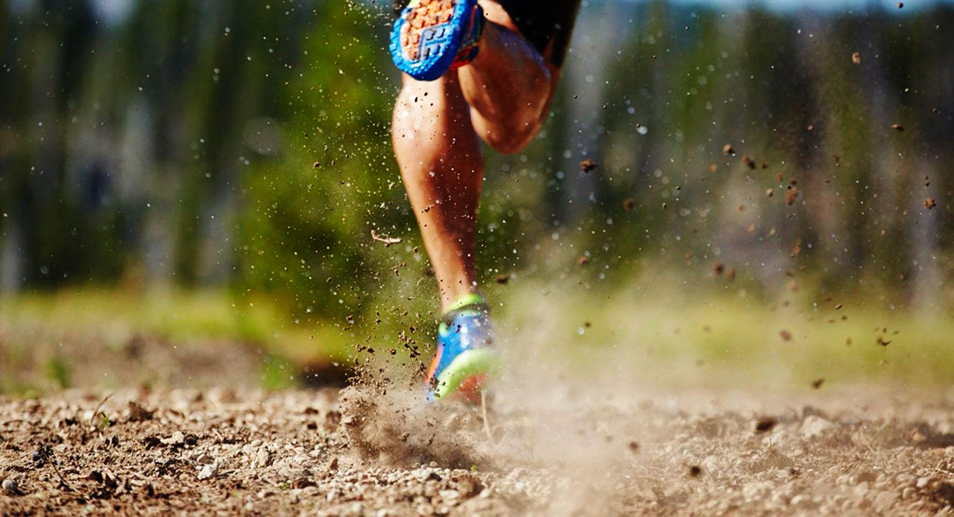 Reviews of athletic shoes | RunRepeat