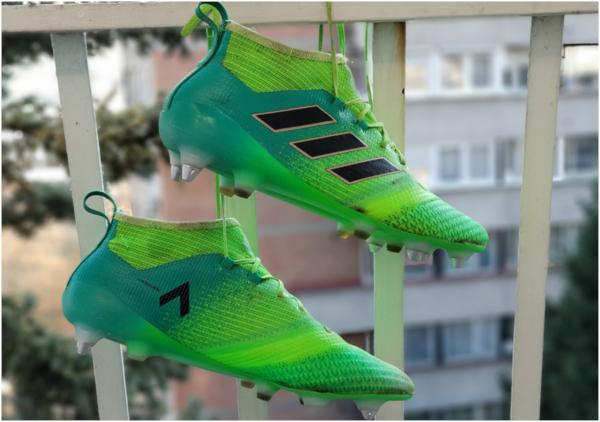 77510e3dd71d 10 Reasons to NOT to Buy Adidas Ace 17.1 Firm Ground (Apr 2019 ...