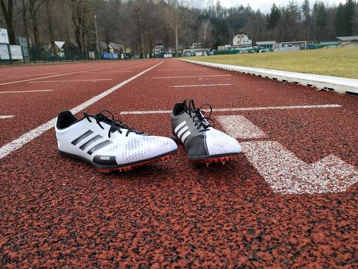 Adidas-Adizero-Ambition-4-track-and-field-spikes.jpg