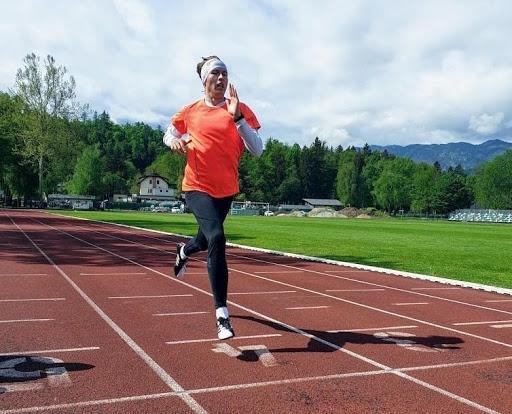 Adidas-Adizero-Ambition-4-track-running-spike.jpg