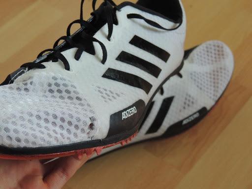 Adidas-Adizero-Ambition-4-white-track-spike.jpg