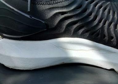 light-running-shoes-black.jpg