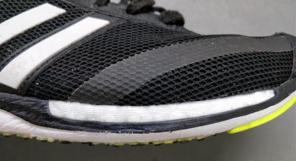 a la deriva Prestador Vaticinador  11 Reasons to/NOT to Buy Adidas Adizero Takumi-Sen 3 (Jan 2021) | RunRepeat