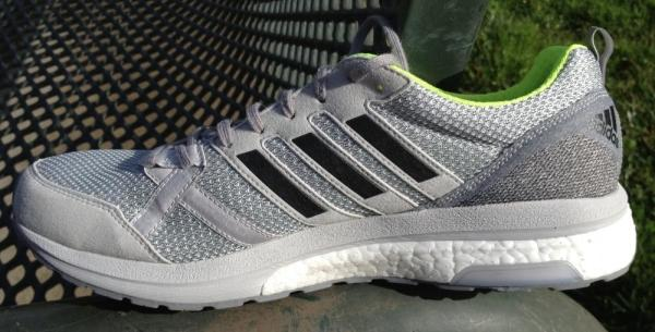 more photos e8952 a41ae Adidas Adizero Tempo 9