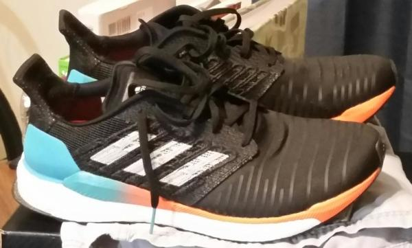 bf0059927d1 7 Reasons to NOT to Buy Adidas Solar Boost (Apr 2019)