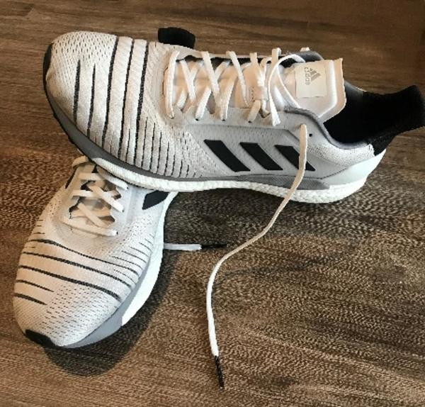 4ebcb33c69d 9 Reasons to NOT to Buy Adidas Solar Glide (Apr 2019)