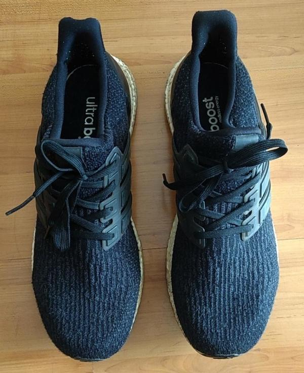 ed82e17111a5 9 Reasons to NOT to Buy Adidas Ultra Boost (Apr 2019)