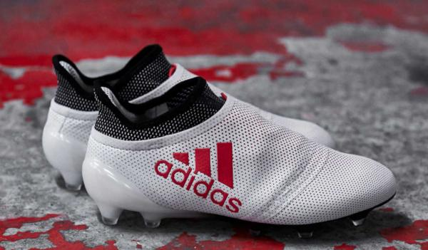 timeless design d1abe 7a4df Adidas X 17.1 Firm Ground