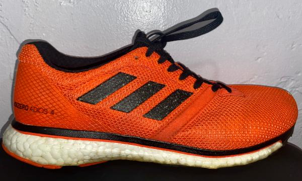 Adidas-Adios-4-midsole.jpeg