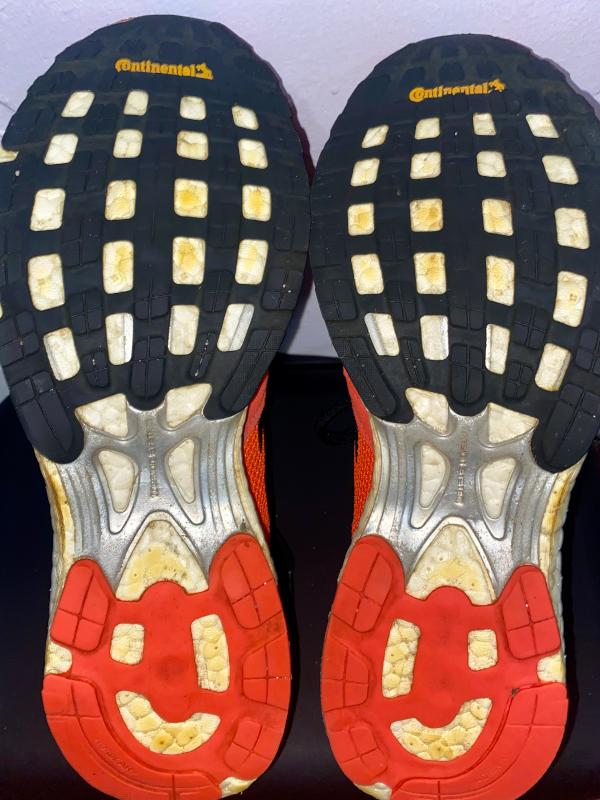 Adidas-Adios-4-outsole.jpeg