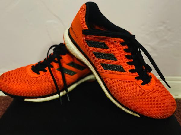 Adidas-Adios-4-running-shoes.jpeg