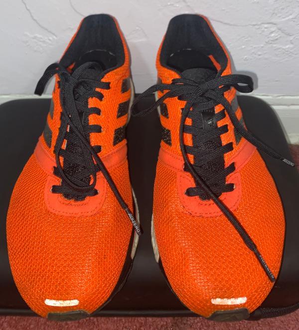 Adidas-Adios-4-upper.jpeg