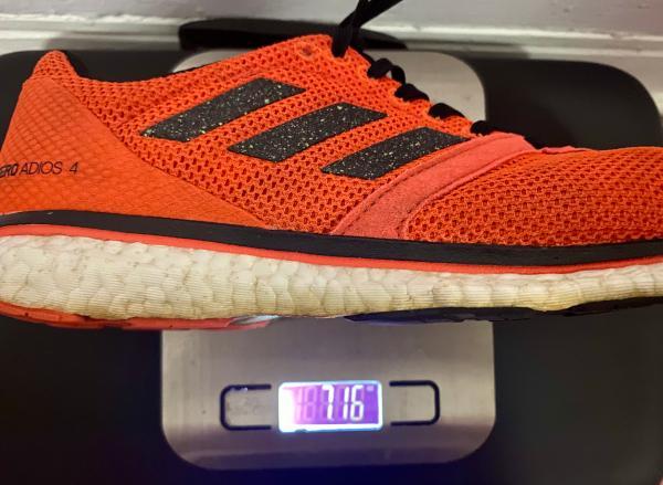 Adidas-Adios-4-weight.jpeg