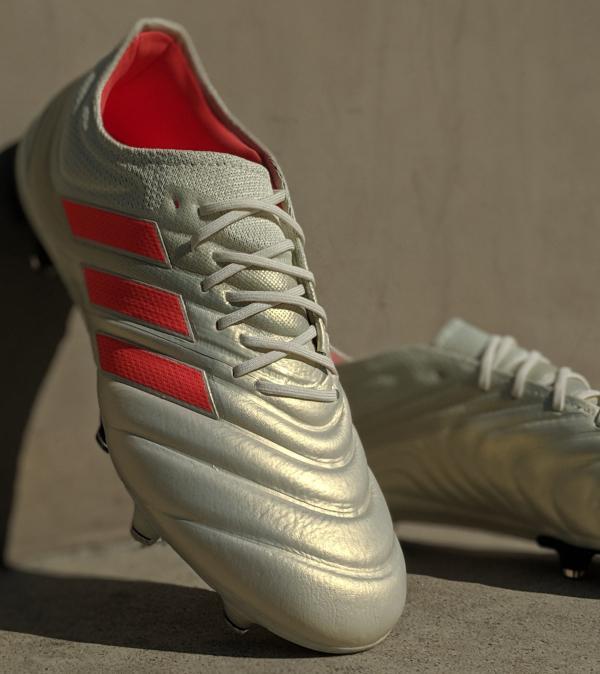 Adidas Copa 19.1 Firm Ground