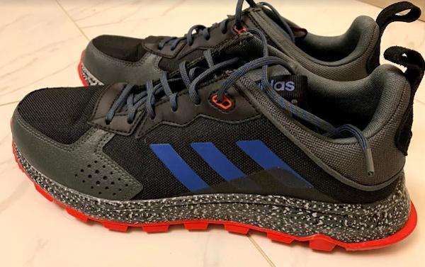 Adidas-Response-Trail-running-shoes.JPG