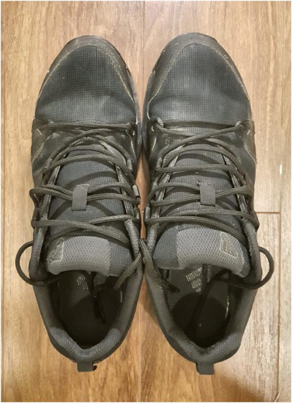 12 Reasons to NOT to Buy Adidas Tracerocker (Mar 2019)  1c8f7458c
