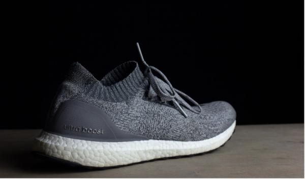 new product 92aa0 8c22d Adidas Ultra Boost Uncaged