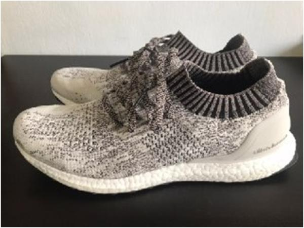 Adidas Ultra Boost Uncaged 72cd5c756