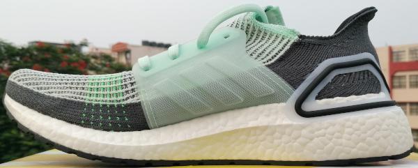 ultraboost 19 sneakers