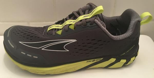 Details about  /Altra Men/'S Torin 4 Road Running Shoe