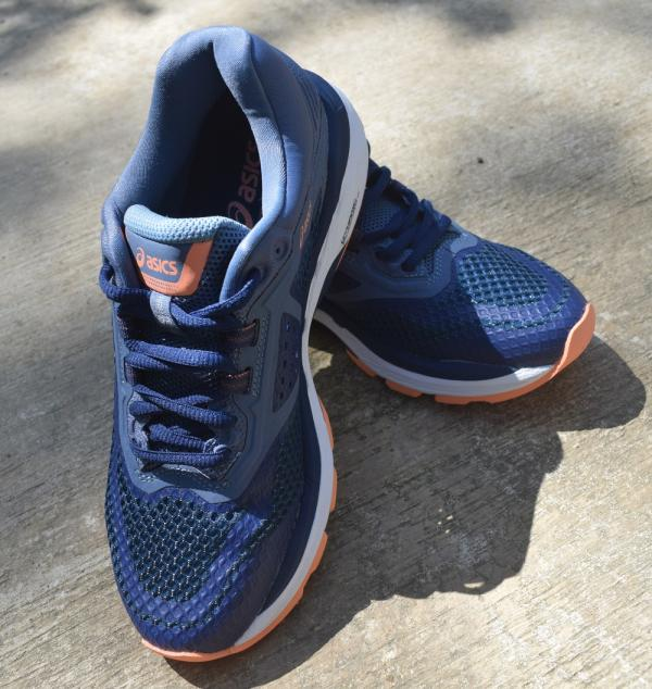 53d583125 11 Reasons to/NOT to Buy Asics GT 2000 6 (Jul 2019)   RunRepeat