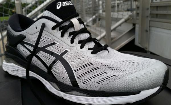 12 Reasons to NOT to Buy Asics Gel Kayano 24 (Mar 2019)  0e14c97556