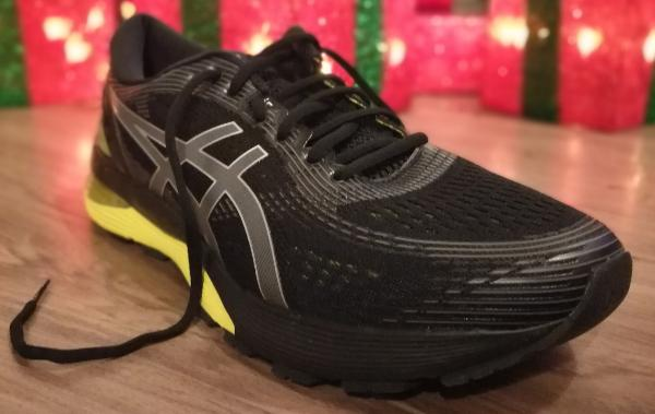 the latest 60f0b 46100 9 Reasons to NOT to Buy Asics Gel Nimbus 21 (Jul 2019)   RunRepeat