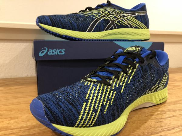 asic ds trainer 24