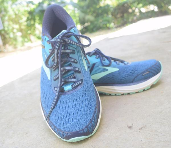 a3868cdaed2 13 Reasons to NOT to Buy Brooks Adrenaline GTS 18 (May 2019)