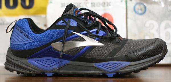 1a231aa8d352a 12 Reasons to NOT to Buy Brooks Cascadia 12 (May 2019)