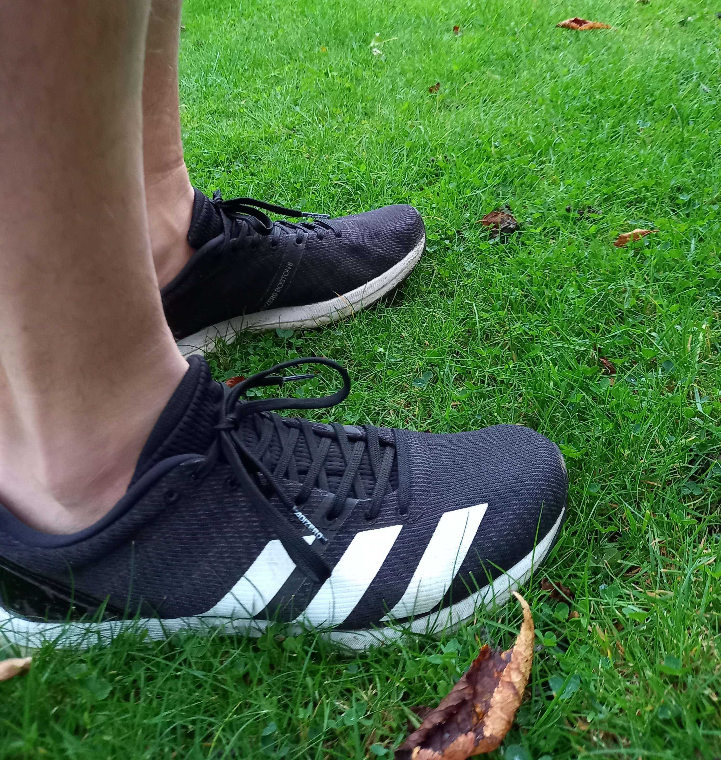 Adidas-Adizero-Boston-8-black-adidas-running-shoes.jpg