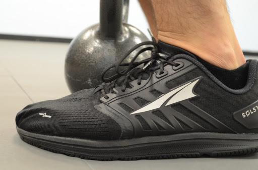 hiit-shoes.jpg
