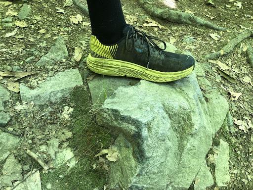maximalist-running-shoes.jpg