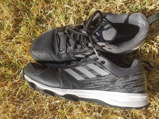 breathable-trail-shoes.jpg