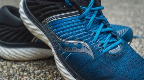 breathable-running-shoes.jpg