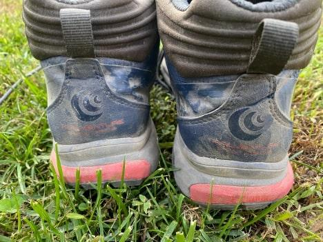 durable-hiking-boot.jpg