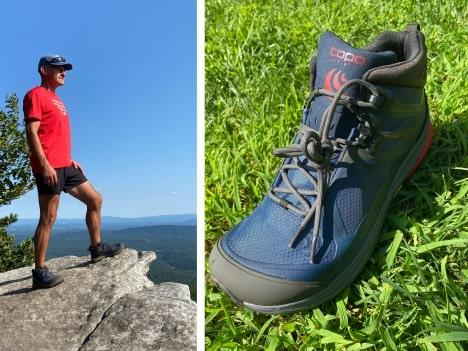 topo-athletic-trailventure-hiking-boots.jpg