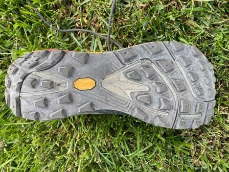 topo-athletic-trailventure-outsole.jpg
