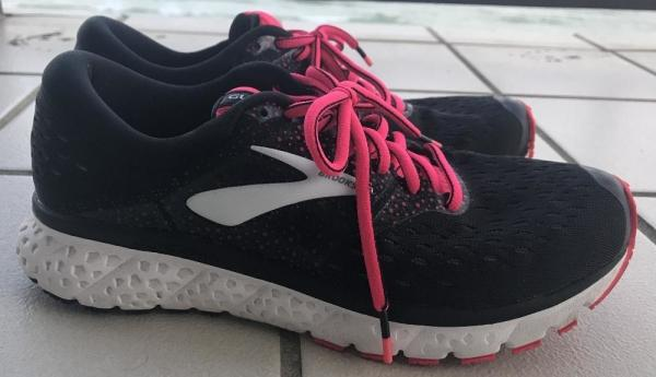 1f0550fd328 10 Reasons to NOT to Buy Brooks Glycerin 16 (May 2019)