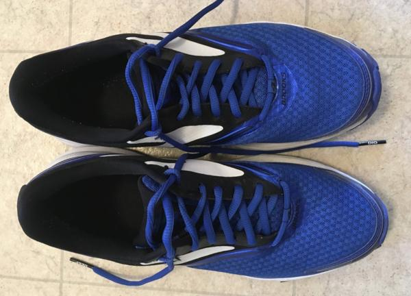 41c5c01e9bf5e 13 Reasons to NOT to Buy Brooks Launch 4 (May 2019)