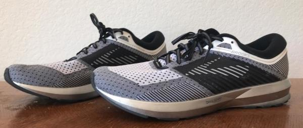 78bd947f412492 11 Reasons to NOT to Buy Brooks Levitate (Mar 2019)