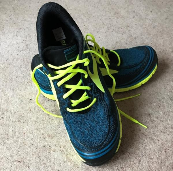 cc8dfbbc789 9 Reasons to NOT to Buy Brooks PureGrit 6 (May 2019)