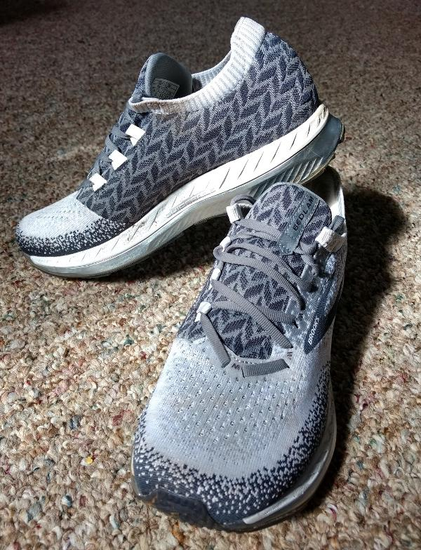 Only $67 + Review of Brooks Bedlam