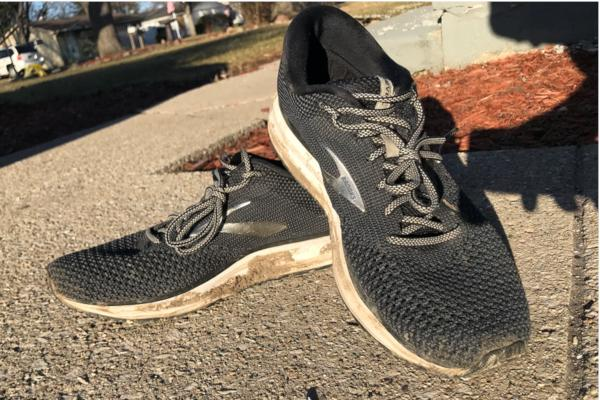 ed4a180465e 9 Reasons to NOT to Buy Brooks Revel 2 (May 2019)