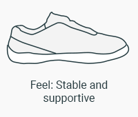 shoe feel stability.png