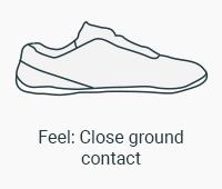 shoe feel_barefoot.png