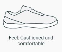 shoe feel_neutral.png
