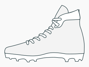 Lace up.png