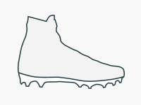 high top.png