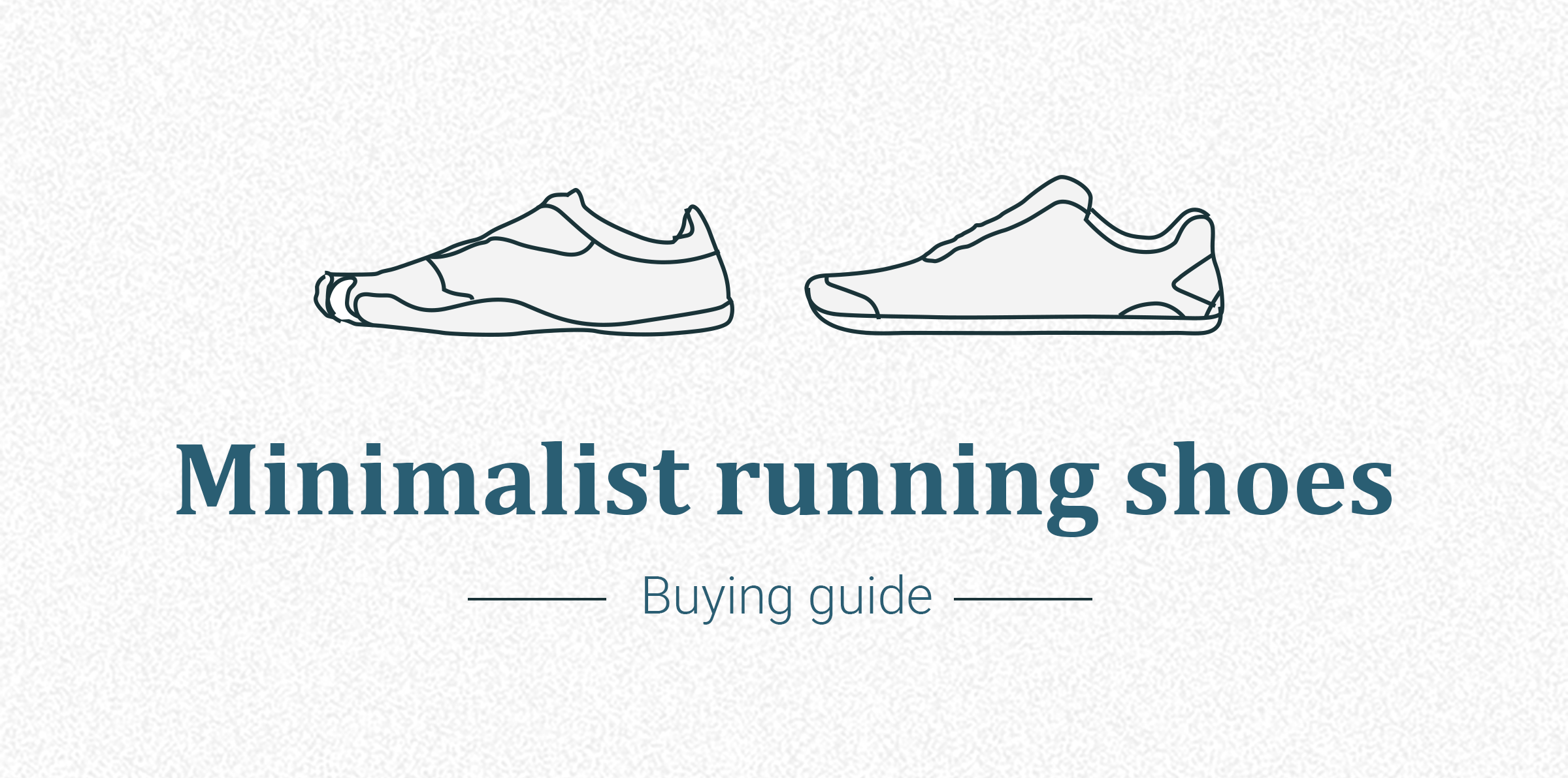 minimalist-running-shoes.png